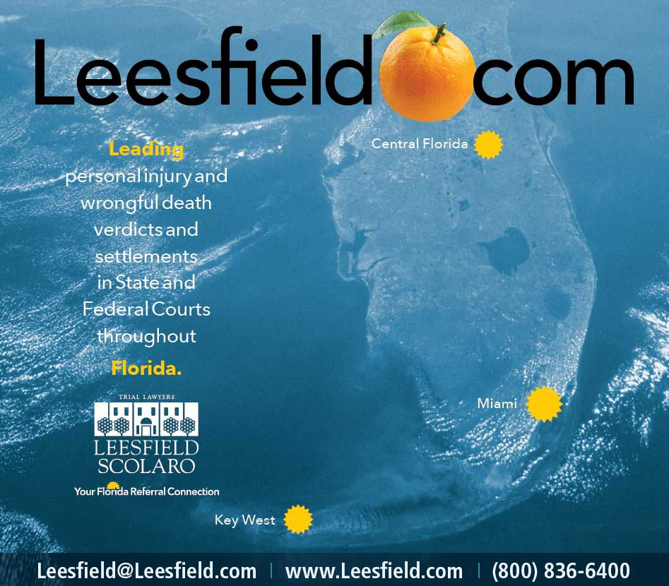 Contact Us   Miami Accident Attorney Lawyer Leesfield